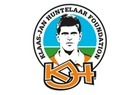 K.-J. Huntelaar Foundation doneert € 20.000